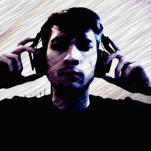 Vol. 1 : Midnight Mixtape