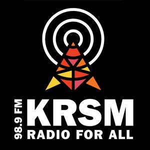 Radio Melange 10-5-17