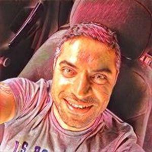 erdal nalbantoğlu 05 /08/2012 refleks set