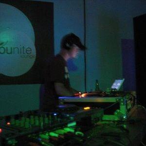 Neon Logic-June 2013 Promo Mix