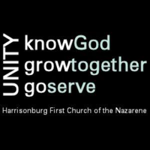 Men Who Encountered Jesus, Part 2: Nicodemus