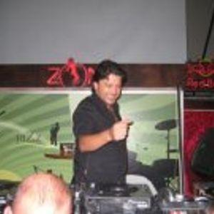 İlker Demirhan Disco House Live SET 2012