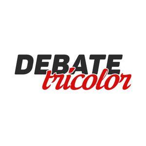 Debate Tricolor - Udesc FM - Programa 20 - 04/07/2017