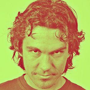 Proper Beats Radio guest DJ mix Smashing Sebastian