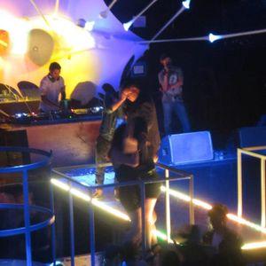 EDM WUDI 333 Live INTRO