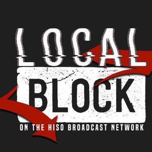 TheLocalBlock
