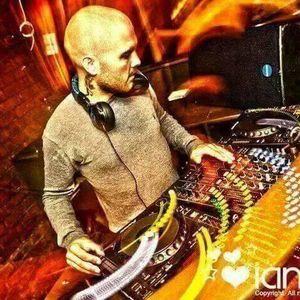 DJ Chris Ramsay end of Summber 2012 Mix
