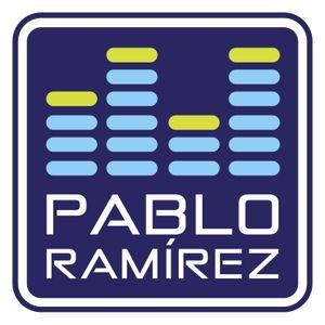 PABLO RAMIREZ - ALL TIME POP I - 2021