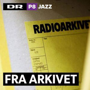 Jazzprofil: Zoot Sims 2012-06-04
