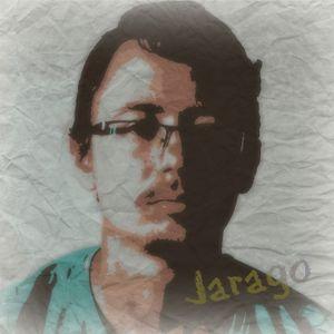 Jarago-Mix 02