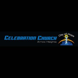 Rev. Dr. Adrienne Holmes - Sermon