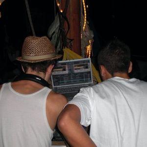 Antaris Project Promo 2011