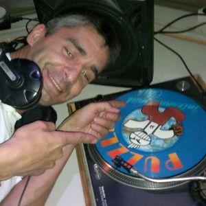 DJ SALVA REMEMBER BY SCHOOL VN OTRA SESION DIFERENTE