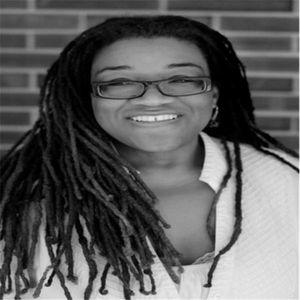 Author Spotlight ~ Aleshia Robinson