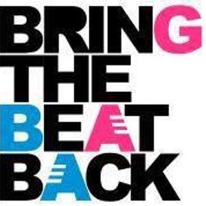 In A Trance & Dance (Boomroom Mix) - Paul bringthebeatback Mac - AUG 2012