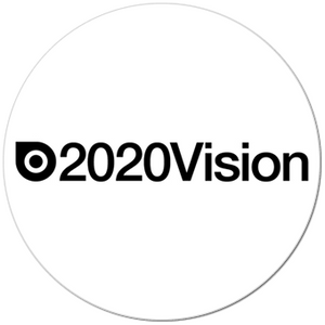 2020Vision Podcast 062 - Matt Long (FINA Records)