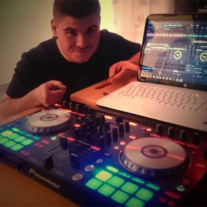 [Live Twitch.tv] Mix Maxime 06/10/2018 00h/02h45
