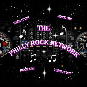 The Philly ROCK Network - 3