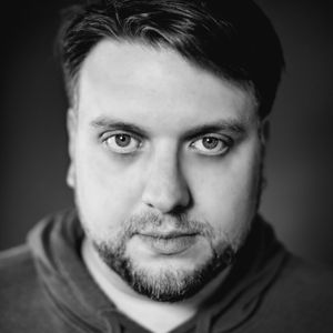 Martin Drake presents TranceElements #008