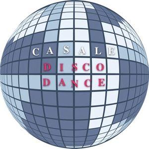 Casale's Disco Dance