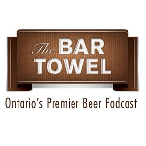 Episode 33 - Great Lakes Brewery