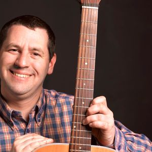 A Country Way of Life, April 14 2017, hosted by Jonny Brick @CountryWOL