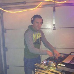 DJ Kling Summer Mix 2011