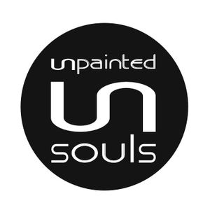 Unpainted Souls Live at the Bunker