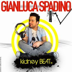 Kidney Beat 16.02.2015