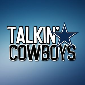 Talkin' Cowboys: Previewing #DALvsATL Matchups