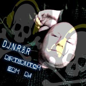 New Mixer Mini Mix Djnr8r Gavin Mccormack  VOCAL TRANCE