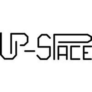 DJ Up-Space - 2021-H1_House-Acid-Techno-Trance-Club