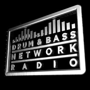 #017 DJ Bugg - DNBNR Promo Mix