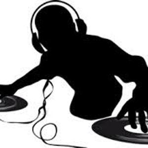 05-19-14 Mix