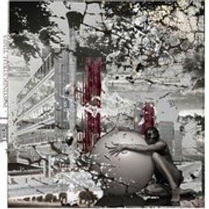 NullPointer - Falling Apart mix (New Wave, Ebm)