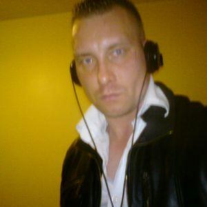 \Life Mixed 2012 presents;Dj Van teo vinyl edytion.mp3
