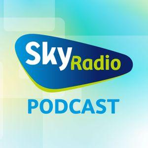 Sky Radio - Running Hits - Starter - Januari