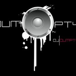 Drum & Bass Mixxx