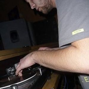 20121105 - liquid drum and bass - only vinyl