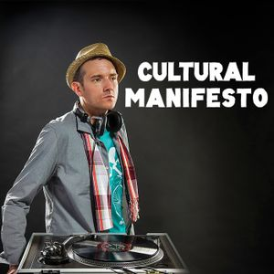 Cultural Manifesto - Remembering Billy Wooten