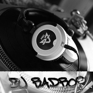 DJ BadBoi Mix No 04-2010