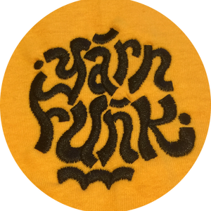 Yarnfunk