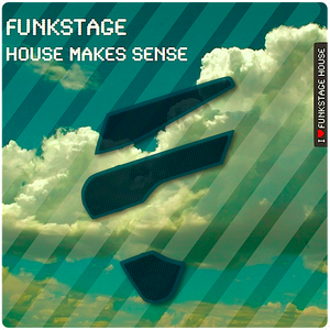 First Choice - Love Freeze ( EDITIONS REMIX by Funkstage)