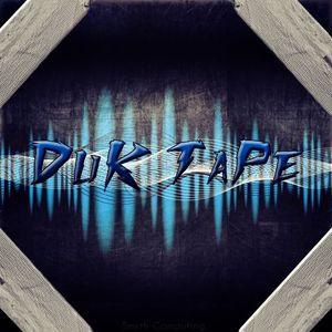 DuKTaPE HARDTrance 3.0 Set