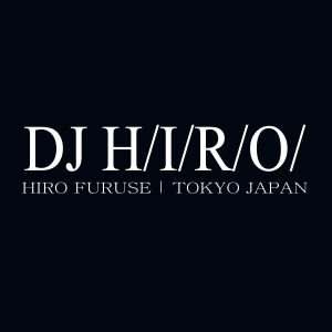 "DJ H.I.R.O. ""Progressive House Set"" 2018.11"