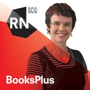 BooksPlus - 2017-07-30