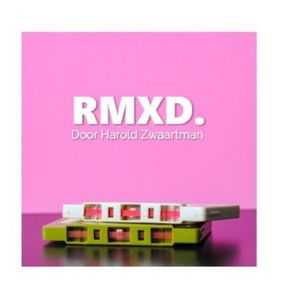 RMXD - Show 15 Master Hour One