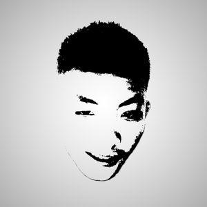 NST Vinahouse - Siêu Phẩm Vina Lắc #1 - TuanB Mix