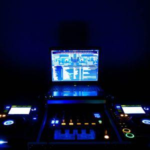 DJ TOK- AHH (EXTENDED)