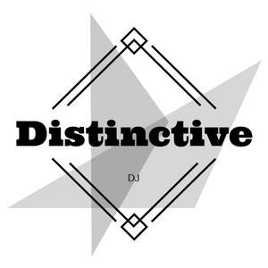 Distinctive Djs Mix